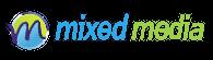strony internetowe Mixedmedia gdańsk i gdynia