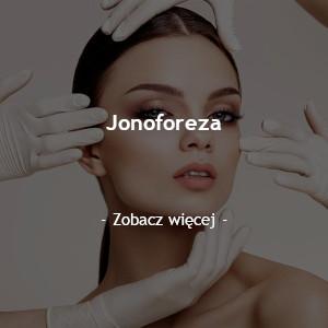 Jonoforeza