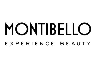 Montibello Experience Beauty