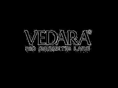 Vedara
